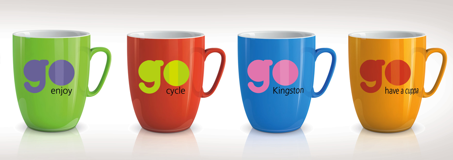 Go mugs HOME-c8